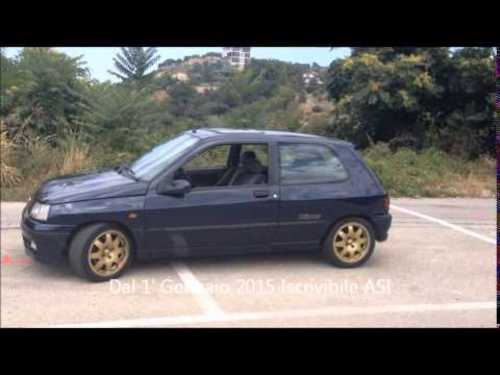Diagram  Renault Clio 1 4 16v Workshop Wiring Diagram Full Version Hd Quality Wiring Diagram