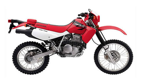 Honda Xr650l Service Manual Repairdownload Workshop